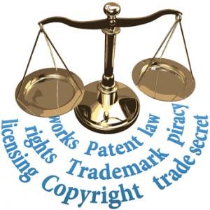 משפט מסחרי